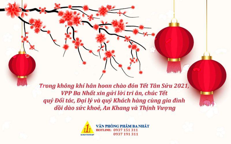 tết tân sửu 2021, chúc tết 2021, chúc mừng năm mới 2021