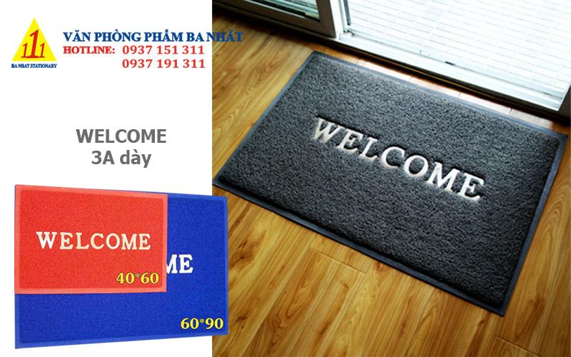 thảm, thảm nhựa welcome, thảm chùi chân, thảm ngoài trời, thảm nhựa, thảm welcome