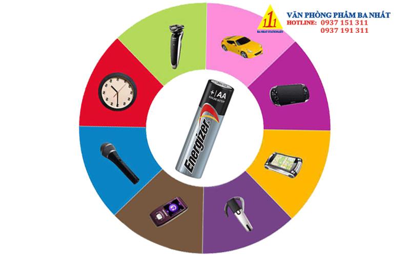 pin aa, pin 2a, pin tiểu, pin tiểu aa, pin 1.5v, pin aa 1.5v, pin energizer 2a, pin đũa, pin 2a energizer, pin energizer