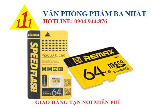 thẻ nhớ micro sd, micro sdhc, thẻ nhớ micro sd 64gb