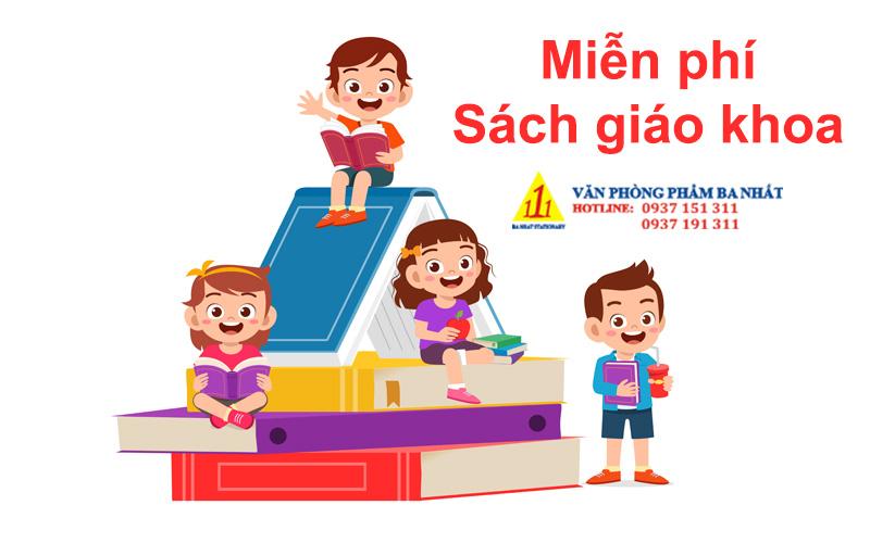 sách giáo khoa online, tải về sách giáo khoa online miễn phí, SGK online